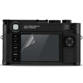 Leica Display-Schutzfoile M 10