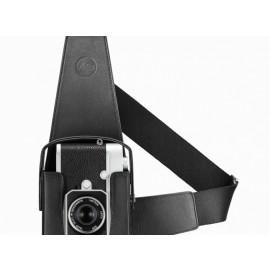 Leica Holster M 10 Leder schwarz