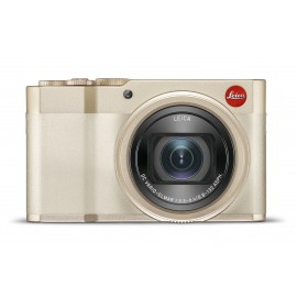 Leica - C-Lux light-gold Version E