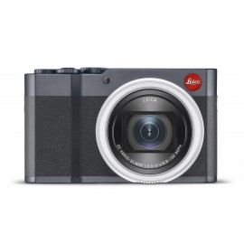 Leica - C-Lux midnight-blue Version E
