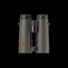 "Leica Noctivid 8x42 ""Edition Olivgrün""inkl.Tasche"