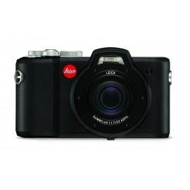 Leica - X-U (Typ 113)