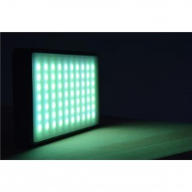 Leofoto FL-L190RGB LED-Panel