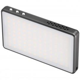 Leofoto FL-L96 LED