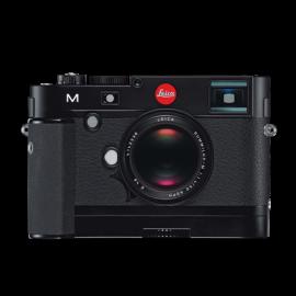 Leica Multifunktionshandgriff M, schwarz