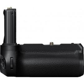 Nikon Multifunktionshandgriff MB-N11 (für Z6II & Z7II)