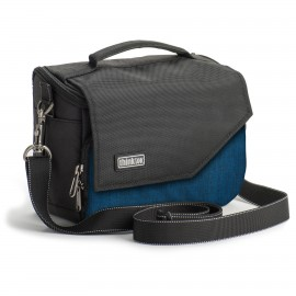 ThinkTank Photo Mirrorless Mover 20 Dark Blue