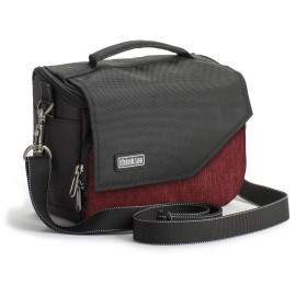 ThinkTank Photo Mirrorless Mover 20 Deep Red
