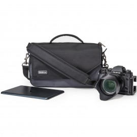 ThinkTank Photo Mirrorless Mover 25 i Pewter