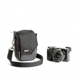 ThinkTank Photo Mirrorless Mover 5 Pewter