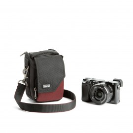 ThinkTank Photo Mirrorless Mover 5 Deep Red