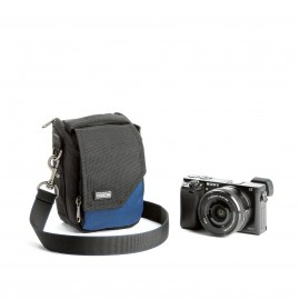 ThinkTank Photo Mirrorless Mover 5 Dark Blue