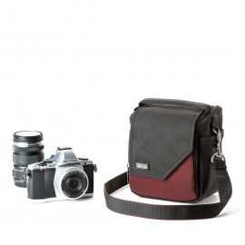 ThinkTank Photo Mirrorless Mover 10 Deep Red