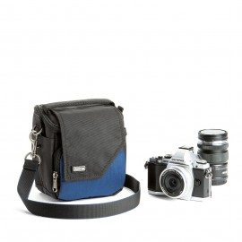 ThinkTank Photo Mirrorless Mover 10 Dark Blue