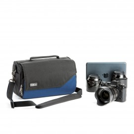 ThinkTank Photo Mirrorless Mover 25 i Dark Blue