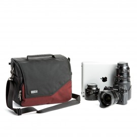 ThinkTank Mirrorless Mover 30 i Deep Red