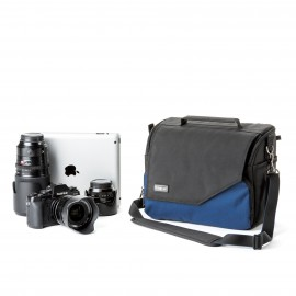 ThinkTank Mirrorless Mover 30 i Dark Blue
