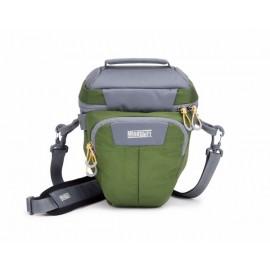 MindShift Gear MultiMount Holster 10 Grün