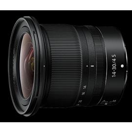 Nikon NIKKOR Z 14-30mm 4.0 S inkl. 5 Jahre Nikon Garanrtieverlängerung+ Nikon Sofortrabatt bereits inbegriffen