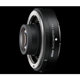 Nikon Z 1.4x Telekonverter  + 5-Jahre-Garantie-Aktion