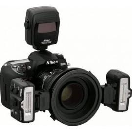 Nikon Makroblitz-Kit R1C1