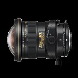 Nikon 19mm 1:4 PC-E Nikkor ED