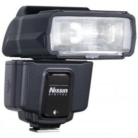 NISSIN I 600 Olympus/Panasonic