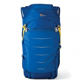 LOWEPRO Photo Sport BP 300 AW II blau