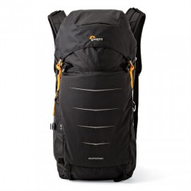 LOWEPRO Photo Sport BP 300 AW II schwarz