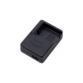 Fujifilm Ladeschale BC-W126 für NP-W126s Li-ionen Akku