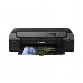 Canon imagePROGRAF PRO-200 A3+ Fotodrucker