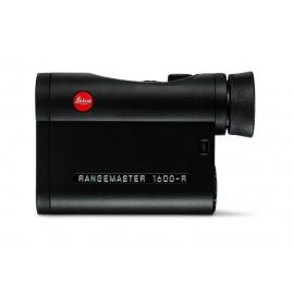 Leica - Rangemaster CRF 1600-R