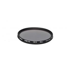 Hoya Revo SMC Pol Cirkular 49mm