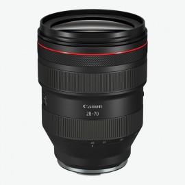 Canon RF 28-70/2.0 L USM   (250€ cash back wird bei Bestellung abgezogen!!)