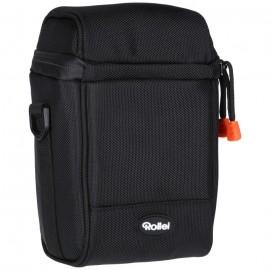 Rollei Rechteckfilter Tasche Mark II für 100 mm Filter
