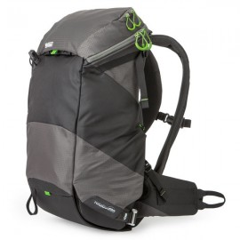 MindShift Gear rotation180° Panorama 22L Charcoal