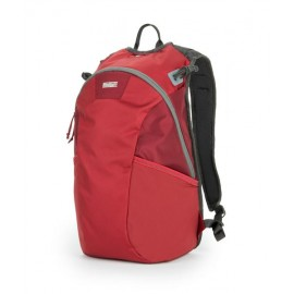 MindShift SidePath 14L RED