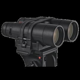 Leica Stativadapter für Ferngläser
