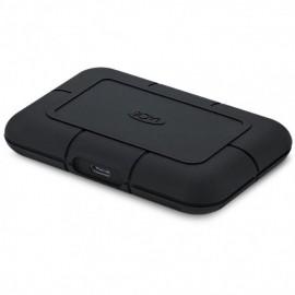 LaCie Rugged SSD Pro 2TB Thunderbolt 3