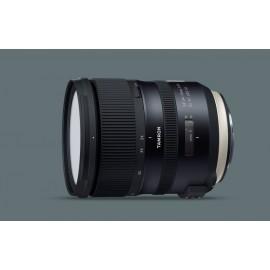 TAMRON SP 24-70/2.8 DI VC USD G2 Nikon