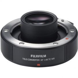 Fujifilm XF 1,4x TC WR Tele-Konverter