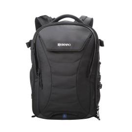 Benro Ranger 500 Pro Schwarz