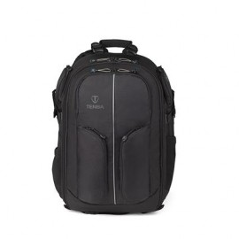 Tenba Shootout Backpack 32L — Black