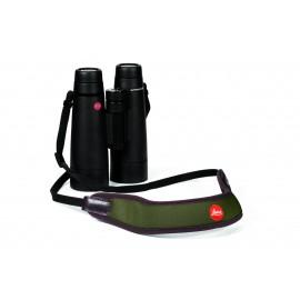 Leica Neopren Fernglasgurt olivgrün