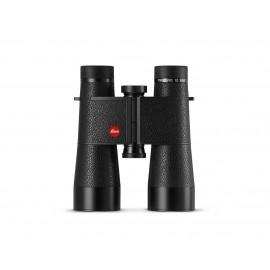 Leica Trinovid 10x40 beledert, schwarz  inkl.Tasche
