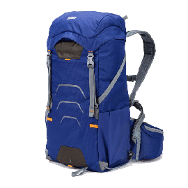 MindShift UltraLight Dual 25 L Twilight Blue