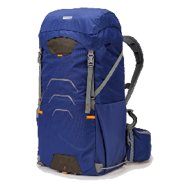 MindShift UltraLight Dual 36 L Twilight Blue