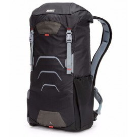 MindShift UltraLight Sprint 16L Black Magma