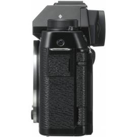 Fujifilm X-T100 schwarz Body
