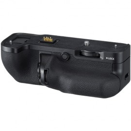 Fujifilm Batteriehandgriff VG-GFX1